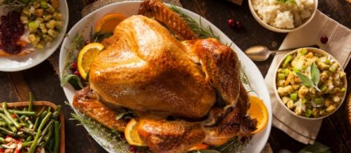 The Psychological Benefits of Our Thanksgiving Rituals | US News - usnews.com