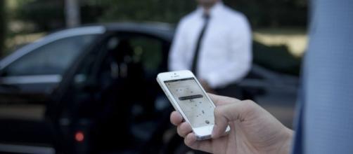 Uber poderá funcionar a partir da segunda semana de dezembro em Cuiabá e Várzea Grande MT