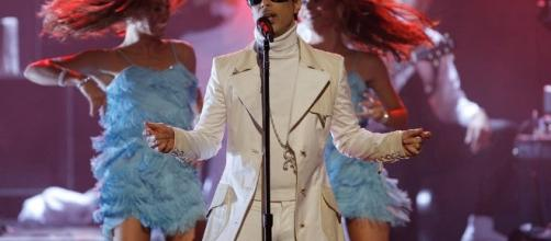 What will happen to Prince's unreleased recordings? | Minnesota ... - mprnews.org