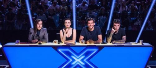 X Factor 10: le pagelle del quinto live