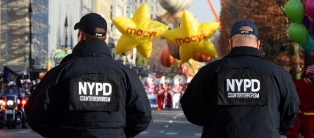 3.5m expected at Macy's Thanksgiving Day Parade in New York ... - newsusauk.com