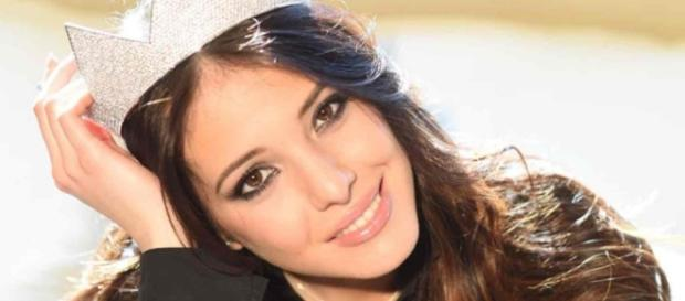 Clarissa Marchese: la ex Miss Italia ha trovato l'amore ad Uomini e donne.