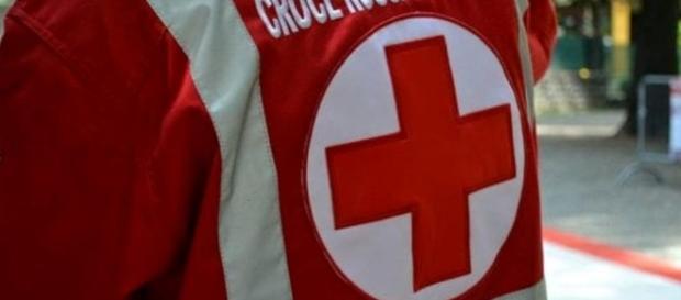 Cosa fare e cosa non fare in caso di alluvione secondo la Croce Rossa