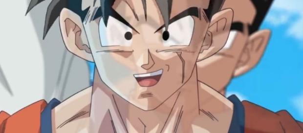 Dragon Ball Super' Episode 67 Review, 68 Preview: Mystic Gohan ... - inquisitr.com