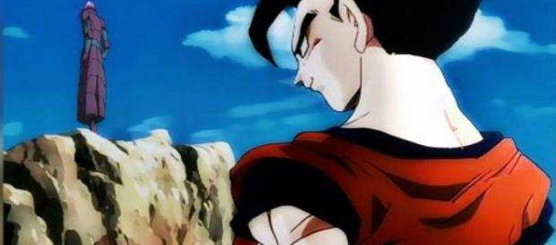 'Dragon Ball Super': Gohan back to battles in Hit's saga! Confirmed. (Wikipedia Photos).