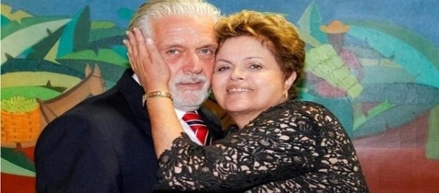 Ex-governador da Bahia foi empossado assumindo o cargo de coordenador de Conselho de Desenvolvimento