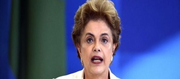 Ex-presidente reage com a nova versão do ex-presidente da Andrade Gutierrez.