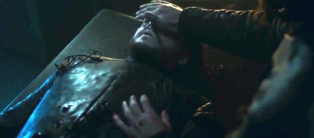 Juego de Tronos», temporada 6: Los personajes en peligro de muerte - lavozdegalicia.es