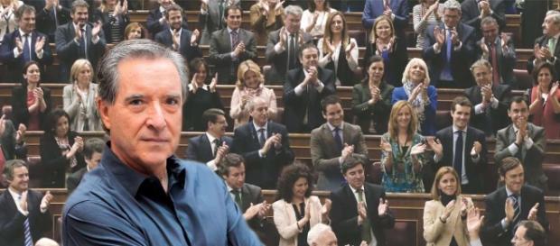 La predicción de Iñaki Gabilondo se cumplió | elplural.com - elplural.com