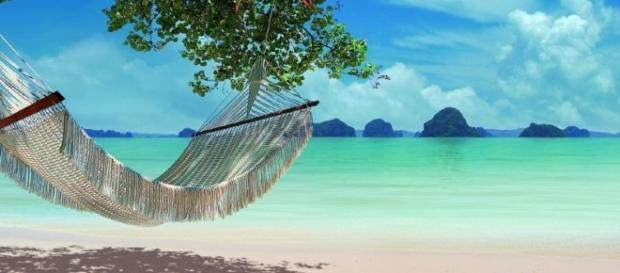 La Thailandia è visitata ogni anno da oltre 20 milioni di turisti