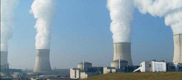 Le centrali nucleari della Francia cominciano a destare serie preoccupazioni per il deterioramento.