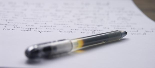 Los secretos de la escritura creativa