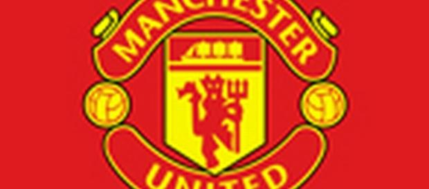 Manchester United x Feyenoord: assista ao jogo ao vivo