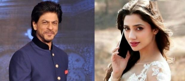 Most anticipated Bollywood films - pakistantoday.com.pk/2016/04/11/entertainment/mahira-left-a-lasting-impression-on-srk-after-raees