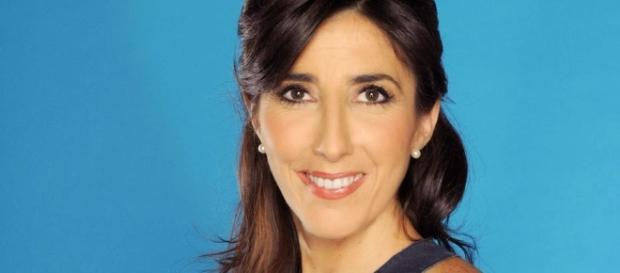 """Paz Padilla: """"La Chusa es la buscavidas de 'La que se avecina ... - eltelevisero.com"""