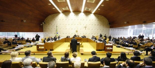Supremo Tribunal Federal pode abrir vários inquéritos com a mega-delação da Odebrecht