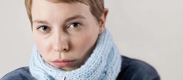 Tee bei Erkältung: Diese 6 Sorten beugen vor und helfen - idee-fuer-mich.de