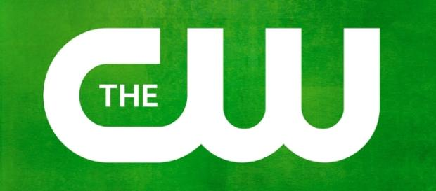 The CW Network has canceled its 2 newest original shows / Photo sourced via wikimedia commons