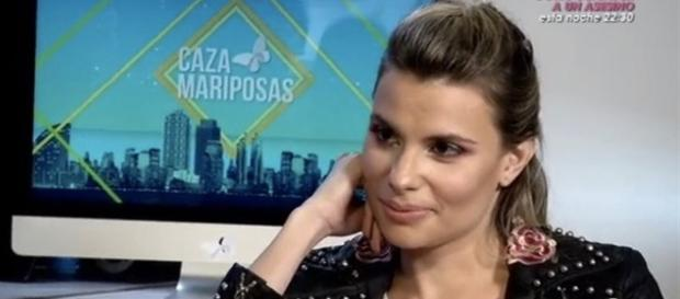 Todo sobre la relación de María Lapiedra y Gustavo González.