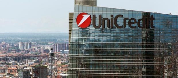 Unicredit: offerte di lavoro e tirocinio a Torino e Milano ... - lavoroecarriere.it