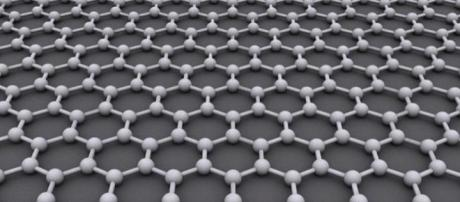 Fast-charging everlasting battery power from graphene | 3tags - 3tags.org