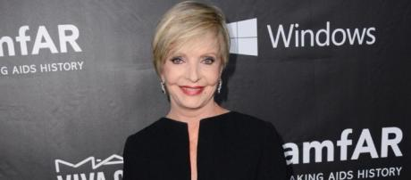 "Florence Henderson, ""The Brady Bunch"" mom, dies 