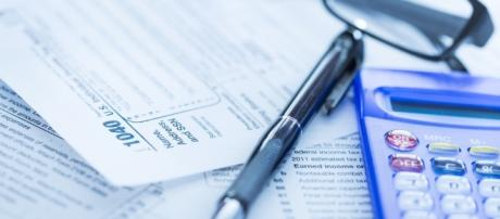 Rinnovo contratti statali: dipendenti pubblici, polizia, forze ... - businessonline.it