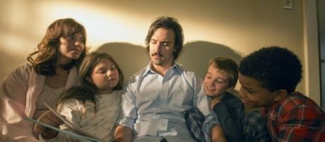 This Is Us Review: Every Twist, Ranked & Graded — Spoilers | IndieWire - indiewire.com