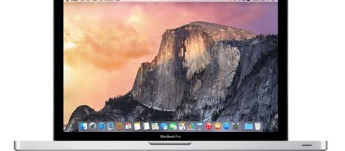 Apple MacBook Pro 2016: prezzi, novità, data di uscita - Time Magazine - timemagazine.it