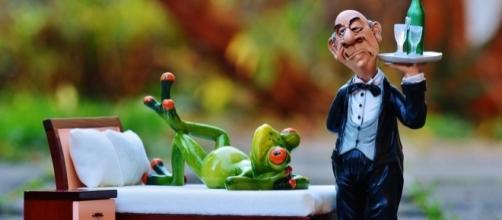 Che co'è il b&b imprenditoriale? Quando devi aprire la partita IVA per offrire servizi di alloggio e prima colazione?