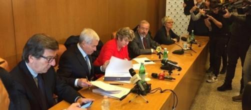 CISL - Confederazione Italiana Sindacati Lavoratori - Cisl.it - cisl.it