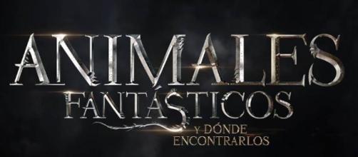 El Antro de los Vampiros y Otros Monstruos: Animales fantásticos y ... - blogspot.com