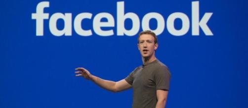 Facebook pronta ad accettare la censura in Cina? - Mister Gadget® - mistergadget.tv