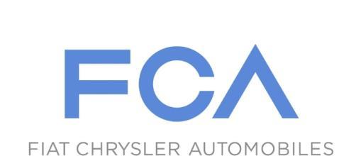 FCA assume nello stabilimento di Cassino