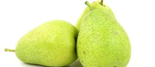Fotos: Beneficios de comer peras para nuestro organismo