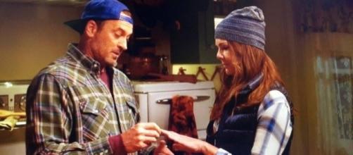 Gilmore Girls 8, spoiler e anticipazioni: Rory incinta!