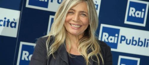 Mara Venier torna in Rai per condurre Telethon