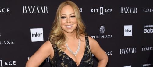 Mariah Carey se confie sur le souvenir doux-amer de son mariage annulé