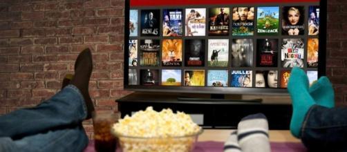 Netflix: Tutte le novità in streaming a dicembre 2016   talky! series - talkyseries.it