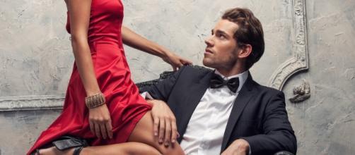 Os 10 Passos em Como Seduzir um Homem | Frases da Conquista - com.br