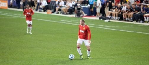 Premier League predictions [image: flickr.com]