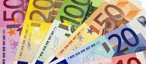 Quanti soldi dovresti guadagnare? - Quiz e Test Online - ViralTest - viraltest.net