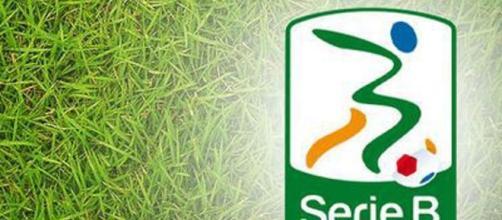 Serie B, pronostici 16 giornata