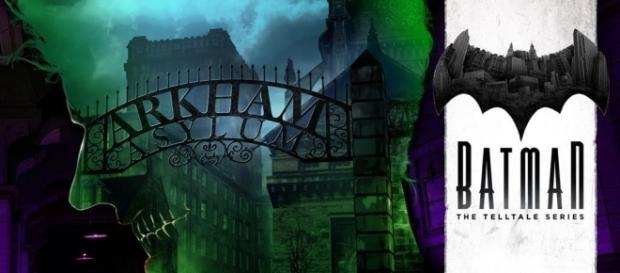 "Batman - The Telltale Series: Episode 4 ""Guardian of Gotham ... - gaming-age.com"