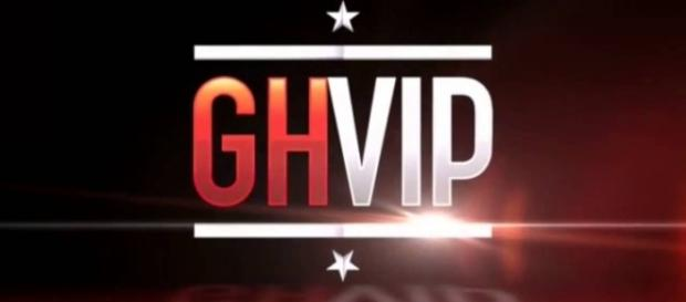 El primer concursante de GH VIP con contrato firmado sería Toño Sanchís