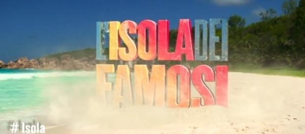 Isola dei Famosi 2017 gossip news: novità, concorrenti, inviati, opinionisti