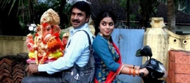 Jayammu Nischyammu Raa (Youtube screen grab)