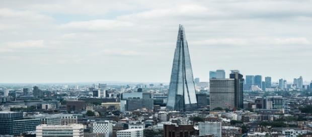 La City di Londra rischia di perdere il suo status a causa della Brexit