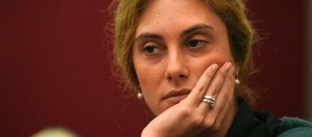 La Corte Costituzionale ha bocciato la Riforma Madia