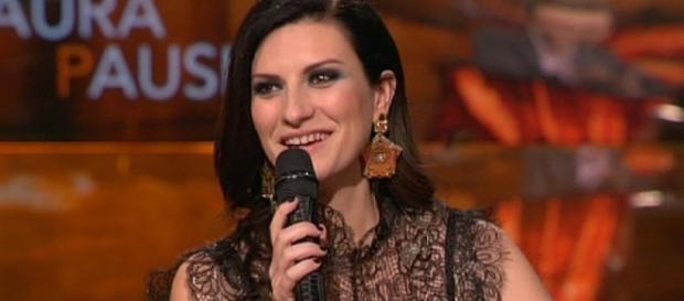 Laura Pausini a Sanremo 2017? Ecco la verità